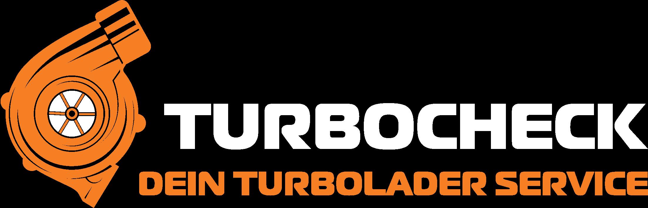 Turbocheck