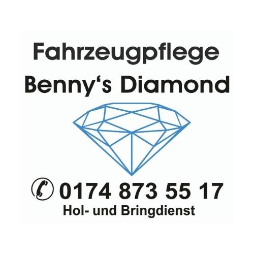 fahrzeugpflege_bennys_diamond_partner_turbocheck_1